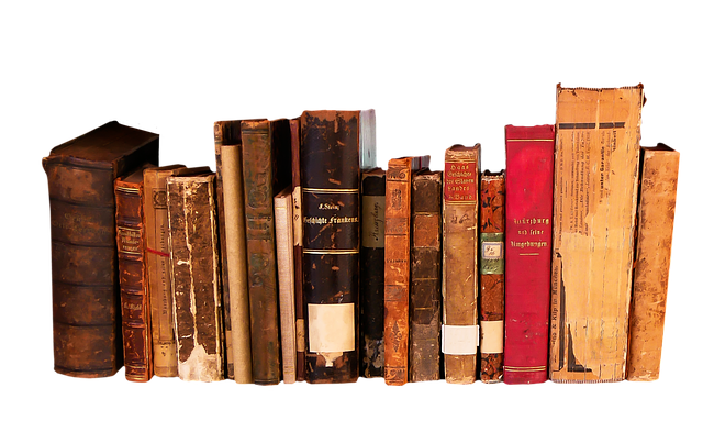 Найдите интересные книги